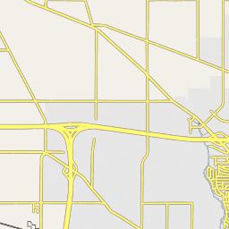 Davenport Iowa Map Map Of Davenport Iowa City
