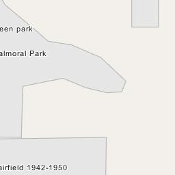 Cashew Gardens, Carlsen Field, Longdenville | village