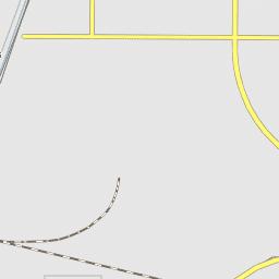 The Home Depot Los Angeles California Roscoe Boulevard 16800