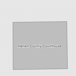 Seat Of County Government Clerk 706 2nd Street Mailing Address PO Box 698 Alma NE 68920 308 928 2173 Fax 2079