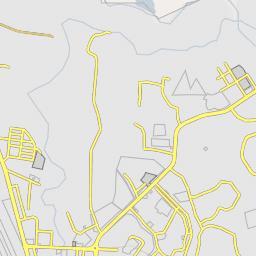 n Bien Phu Airport (DIN) - n Bien Phu City N Bien Phu Map on