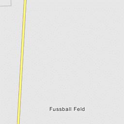 Fussball Feld Thun