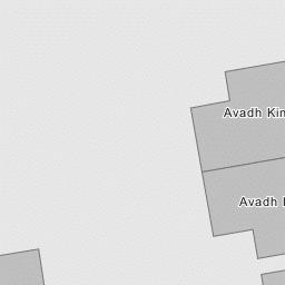 Avadh Kingsbury-95 - Navsari