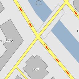 Лебедевский (Казанский) мост» названный в память И. К.... (Пенза ... | 256x256