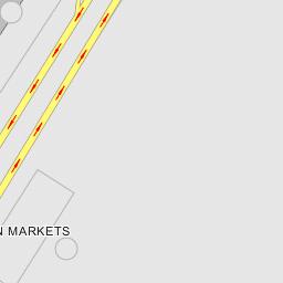Ten Markets Sharjah