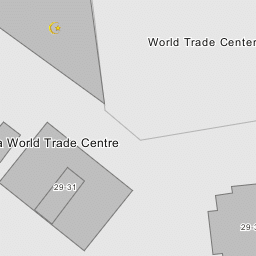 Jakarta world trade centre i jakarta gumiabroncs Image collections