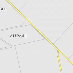 Barrio ate 4 punta alta barrio ate 4 est localizadoa en punta alta barrio ate 4 punta alta en el mapa altavistaventures Choice Image