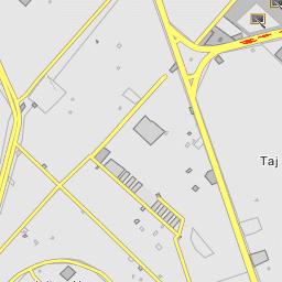 Allied Hospital - Faisalabad/Lyallpur