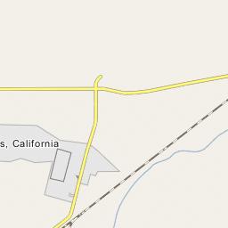 Somis California
