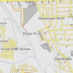 purok saludin,labangal - General Santos City