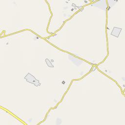 Ayodhya In India Map.Ayodhya