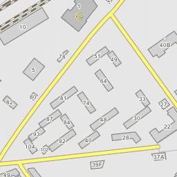 Sigurdsgade 26 Københavns Kommune