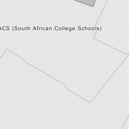 Westerford High School Cape Town