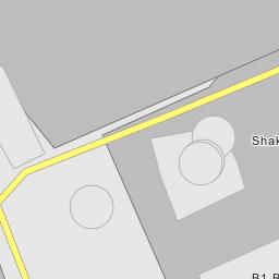 shukla building,durgamata mandir  - Kalyan