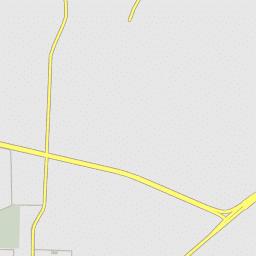 Dyersburg State Community College DSCC - Dyersburg Campus ... on senate election map, dhaka city corporation map, create a united states map, sergeant major academy map, dscp map, 2014 senate map, defense supply center columbus map, malmstrom afb map, dhaka city road map, united states graphic map, csa map, dhs map, 2012 senate races map, scott afb map, medicaid map, alternate universe map, faa map, ada map, dhaka city guide map, u.s. senate map,