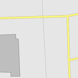 Wilcon Depot - Tarlac - Tarlac City