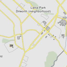 Freedom Park Charlotte Nc Map.Freedom Park Community Charlotte North Carolina