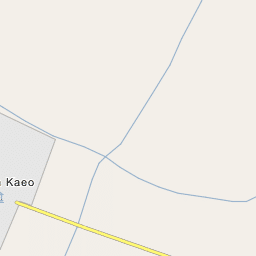 Wat Pin Kaeo