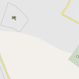 Christmas Hill Park Map.Christmas Hill Park Gilroy California