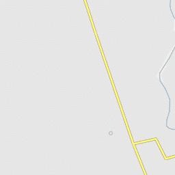 Balagtas DOTC PCG Radio Transmitter Site - Balagtas