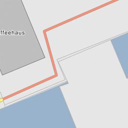 Bagni pubblici - Comune di Venezia