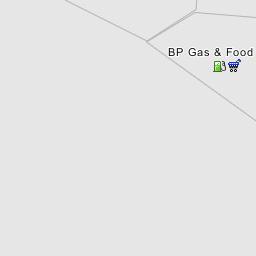 Map Of Georgia Highway 341.Bp Gas Food Mart Barnesville Georgia