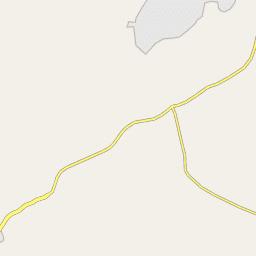 Map Of Oracle Arizona.Oracle Arizona Cdp Census Designated Place