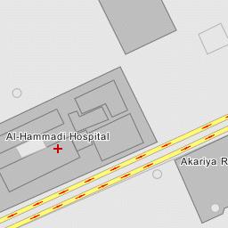 Akaria Residential Compound 3 Al Riyadh