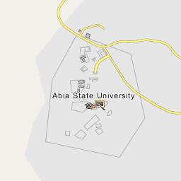 Abia State University - Uturu | on map of osun state nigeria, adamawa nigeria, map of jigawa state nigeria, map of anambra state of nigeria, map of ogun state nigeria, map of kogi state nigeria, map of benue state nigeria, map of rivers state nigeria, size of nigeria, map of adamawa state, map of borno state nigeria, map of plateau state nigeria, map of yobe state nigeria, map of bayelsa state nigeria, delta state nigeria, 36 states in nigeria, map of niger state nigeria, map of ebonyi state nigeria, map of ekiti state nigeria, map of nigerian states,