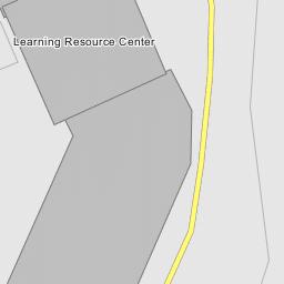Learning Resource Center - Biñan