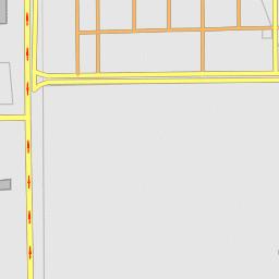 HIGHWAY HOUSING PROJECT HASHOO GROUP - Bin Qasim Town