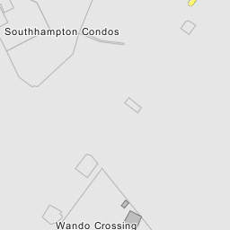 Wando Crossing Mount Pleasant South Carolina