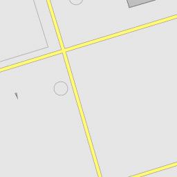 القنصلية المصرية في جدة جدة