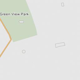 Green View Park - Hoshiarpur